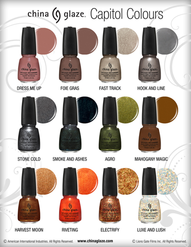 On est tous fou de vernis *o* China-glaze-hunger-games-colours-capitol-nail-polish-chart