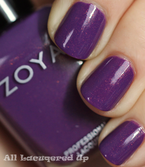 zoya-tru-nail-polish-swatch-spring-2012-true