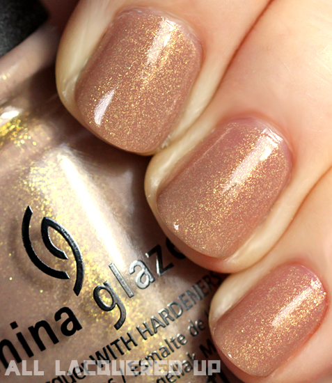 china-glaze-hook-line-nail-polish-swatch-capitol-colours-hunger-games-1