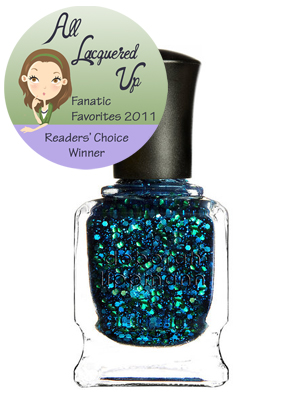 alu-fanatic-favorite-glitter-nail-polish-deborah-lippmann-across-the-universe