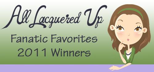 alu-fanfave-winners-banner