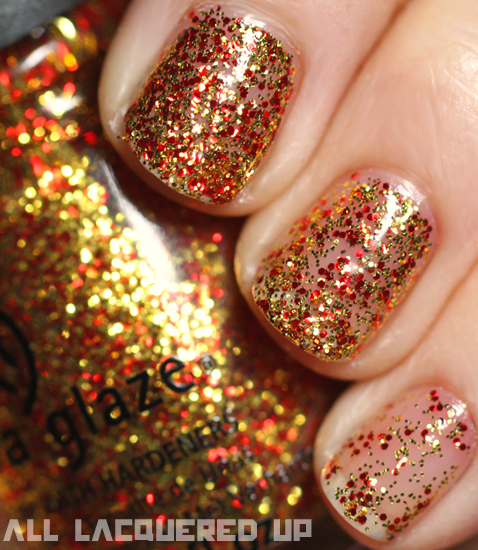 china-glaze-electrify-nail-polish-swatch-hunger-games-capitol-colours