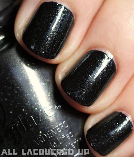 china-glaze-smoke-ashes-nail-polish-swatch-capitol-colours-hunger-games