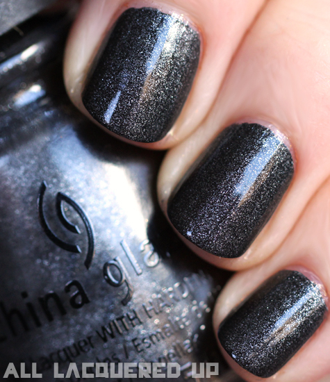 china-glaze-stone-cold-nail-polish-swatch-hunger-games-capitol-colours