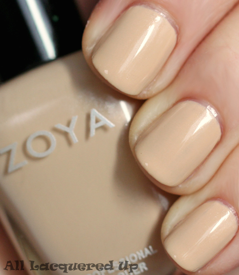 zoya-cho-nail-polish-swatch-true-spring-2012-1