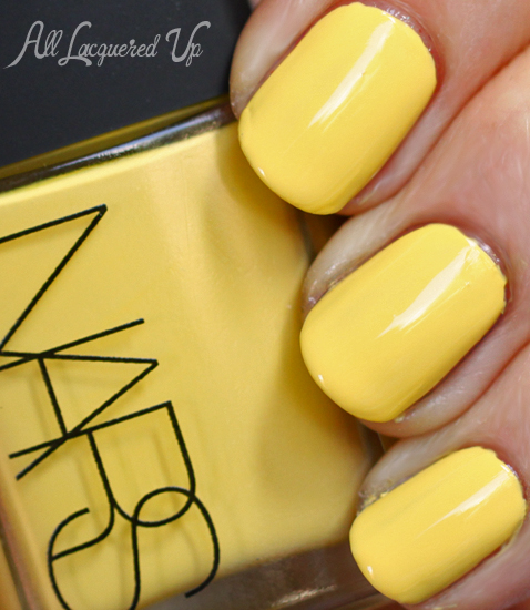 nars-15-minutes-nail-polish-swatch-holiday-2012-andy-warhol