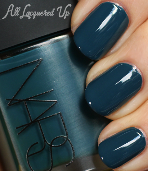 nars-back-room-nail-polish-swatch-holiday-2012-andy-warhol