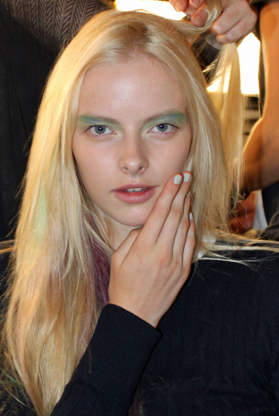peter-som-spring-2013-ss13-nyfw-backstage-beauty