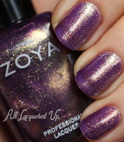 zoya-daul-nail-polish-swatch-fall-2012-diva