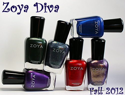 zoya-diva-nail-polish-collection-fall-2012