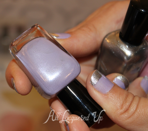 zoya julie nail polish swatch zang toi nyfw spring 2013 ss13 Zoya for Zang Toi AND a Giveaway!!