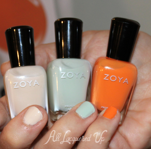 zoya-peter-som-nail-polish-collection-ss13-spring-2013-jacqueline-sharon-neely
