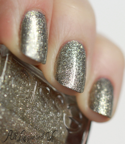 essie-beyond-cozy-sally-hansen-shoot-the-moon-nail-polish-swatch-layering-3