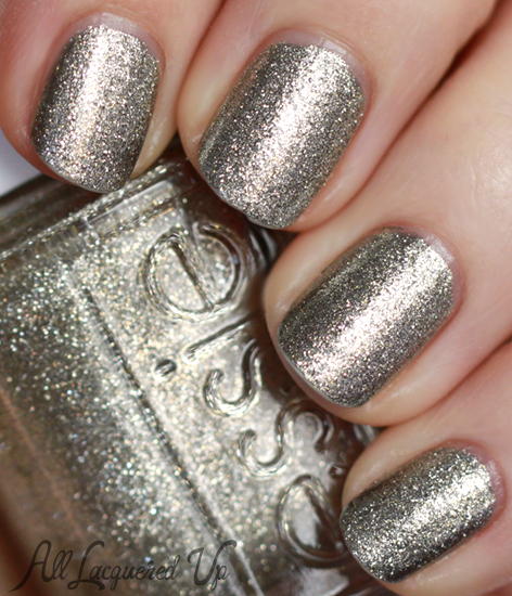 essie-beyond-cozy-sally-hansen-shoot-the-moon-nail-polish-swatch-test