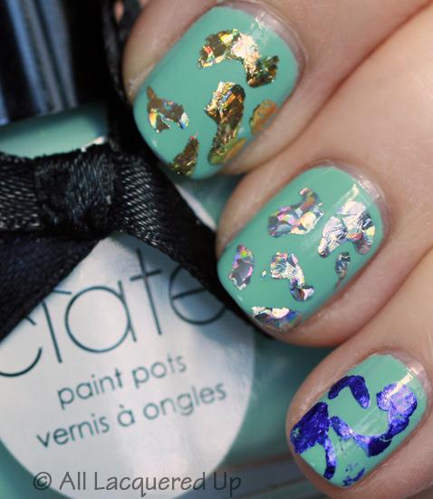 ciate-very-colourfoil-manicure-foil-nail-art-nails