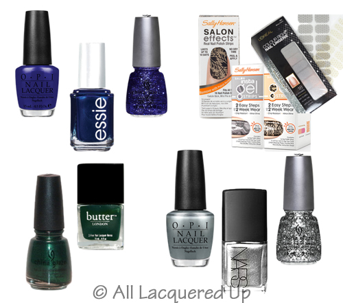 jump back ball 22 nail polish manicure ideas Calling All Creatives   Jump Back Ball Manicure Ideas Needed