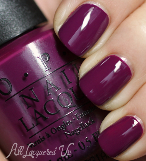 opi-anti-bleak-nail-polish-swatch-mariah-carey-spring-2013