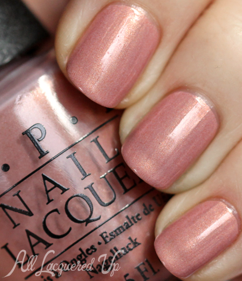 opi-butterfly-moment-nail-polish-swatch-mariah-carey-spring-2013