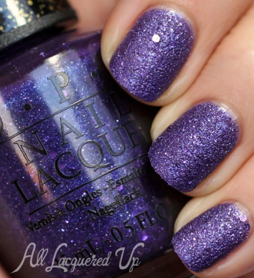 opi-cant-let-go-sand-nail-polish-swatch-mariah-carey-spring-2013