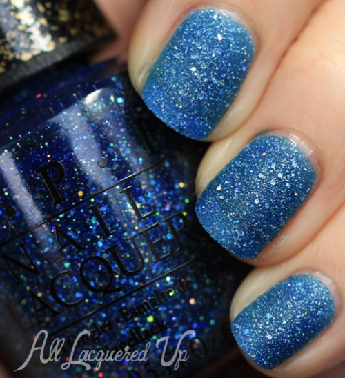 opi-get-your-number-sand-nail-polish-swatch-mariah-carey-spring-2013