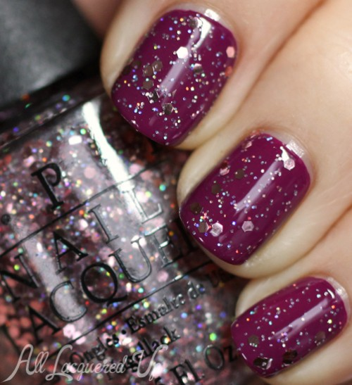 opi-pink-yet-lavender-nail-polish-swatch-mariah-carey-2013