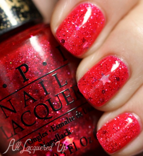 opi-the-impossible-sand-nail-polish-swatch-mariah-carey-spring-2013-glossy