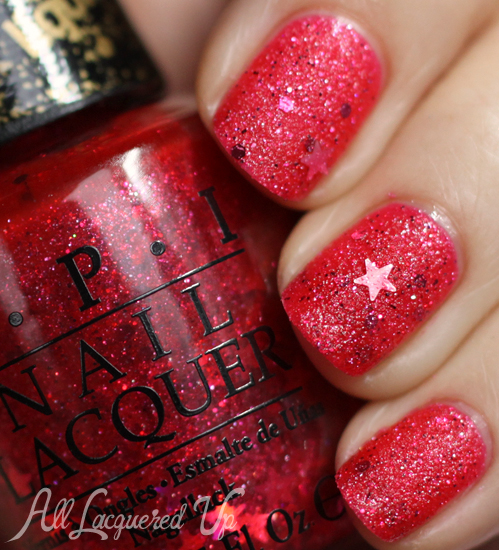 opi-the-impossible-sand-nail-polish-swatch-mariah-carey-spring-2013
