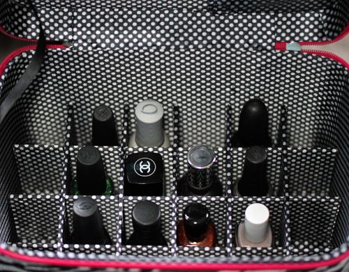 caboodles-nail-valet-nail-polish-storage