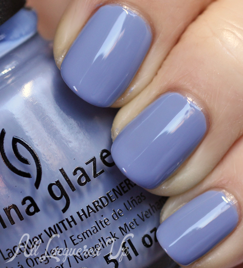 china-glaze-fade-into-hue-nail-polish-swatch-avant-garden-spring-2013