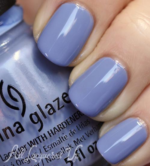 china-glaze-fade-into-hue-nail-polish-swatch-avant-garden-spring-2013