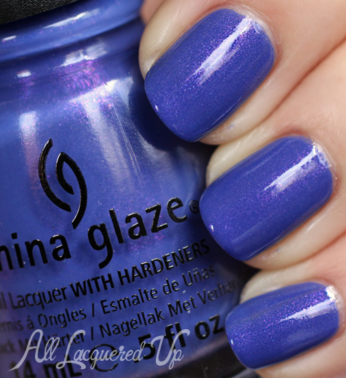 china-glaze-fancy-pants-nail-polish-swatch-avant-garden-spring-2013