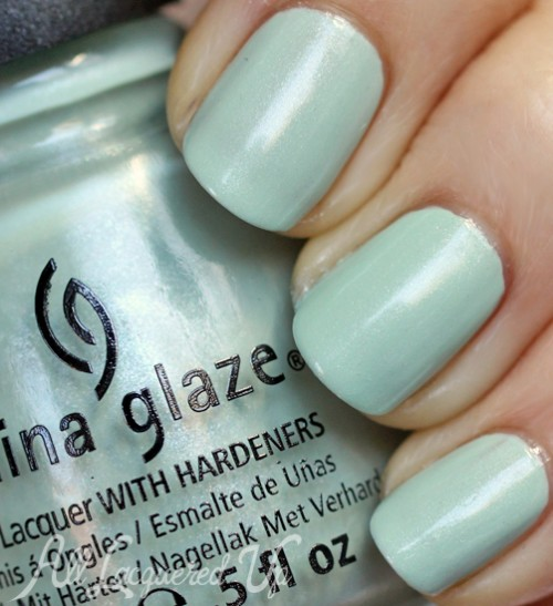 china-glaze-keep-calm-paint-on-nail-polish-swatch-avant-garden-spring-20123