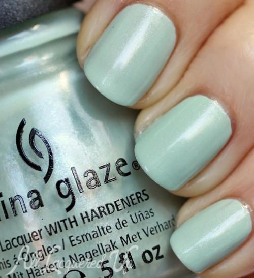 china-glaze-keep-calm-paint-on-nail-polish-swatch-avant-garden-spring-20123