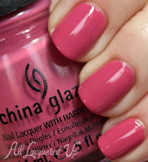 china-glaze-life-is-rosy-nail-polish-swatch-avant-garden-spring-2013