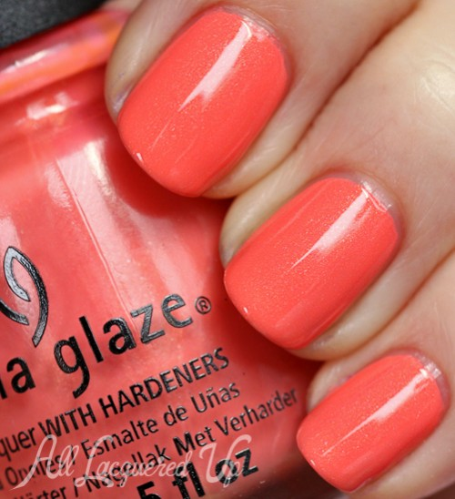china-glaze-mimosas-before-manis-nail-polish-swatch-avant-garden-spring-2013