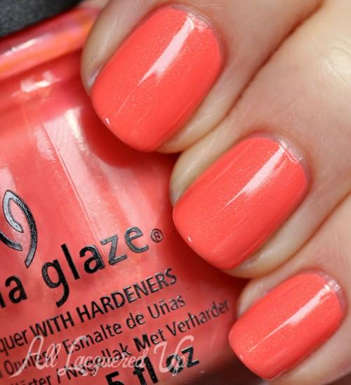china-glaze-mimosas-before-manis-nail-polish-swatch-avant-garden-spring-2013