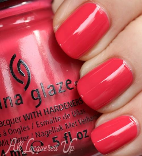 china-glaze-passion-for-petals-nail-polish-swatch-avant-garden-spring-2013