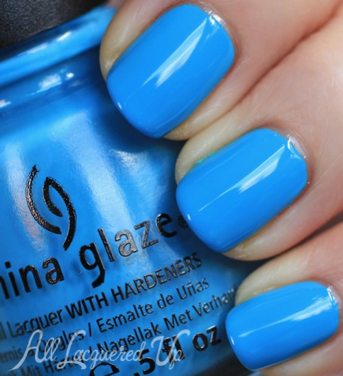 china-glaze-sunday-funday-nail-polish-swatch-avant-garden-spring-2013