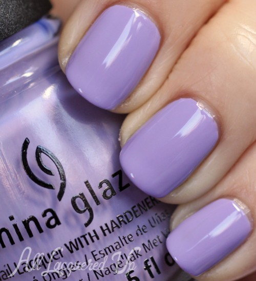 china-glaze-tarty-for-the-party-nail-polish-swatch-avant-garden-spring-2013