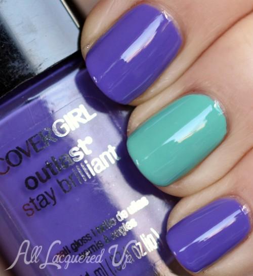 covergirl-outlast-mint-mojito-vio-last-nail-polish-manicure