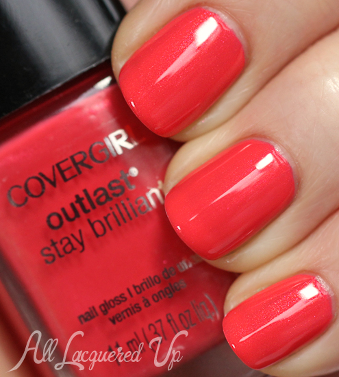 covergirl-outlast-my-papaya-nail-polish-swatch