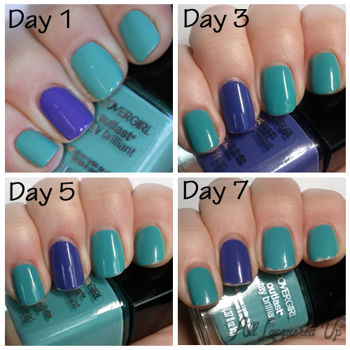 covergirl-outlast-nail-polish-wear-test-swatch