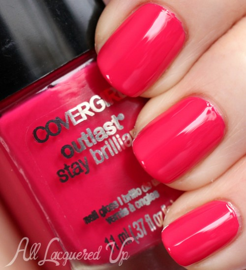 covergirl-outlast-reliable-red-nail-polish-swatch