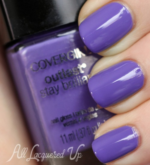 covergirl-outlast-vio-last-nail-polish-swatch