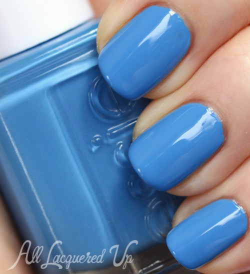 essie-avenue-maintain-nail-polish-swatch-spring-2013-madison-ave-hue