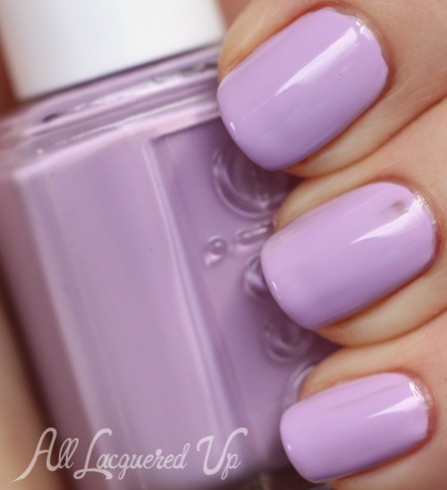 essie-bond-with-whomever-nail-polish-swatch-spring-2013