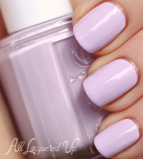 Essie Hip-anema is a Bright