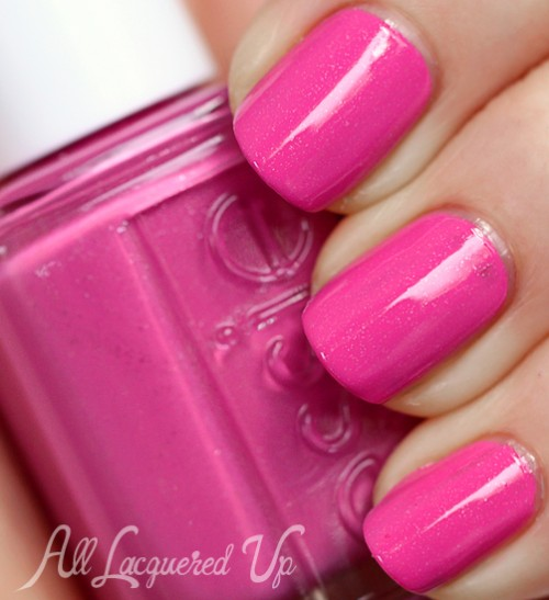 essie-madison-ave-hue-nail-polish-swatch-spring-2013