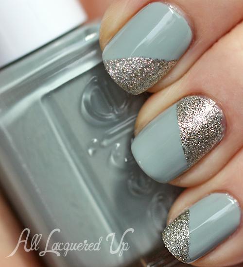 essie-maximillian-strasse-her-beyond-cozy-manicure