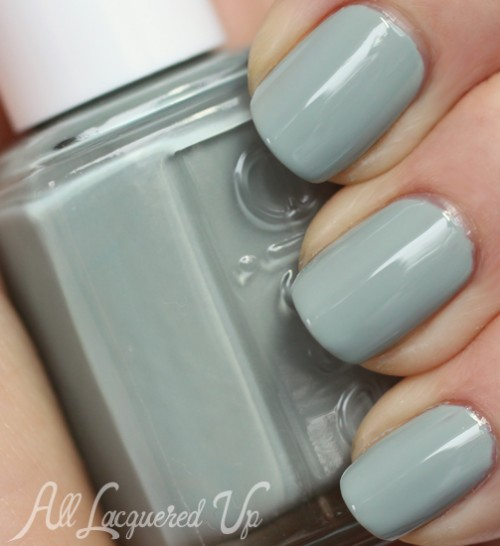 essie-maximillian-strasse-her-nail-polish-swatch-spring-2013-madion-ave-hue